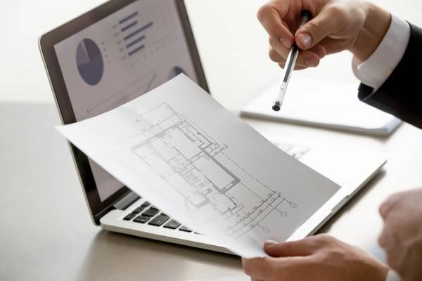 Différents outils sont utilisés dans notre stratégie commerciale