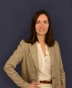 Anne Charlotte Marechal
